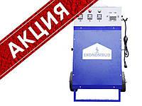 Бизнес2020! Оборудование для напыления пенополиуретана и полимочевины S10000