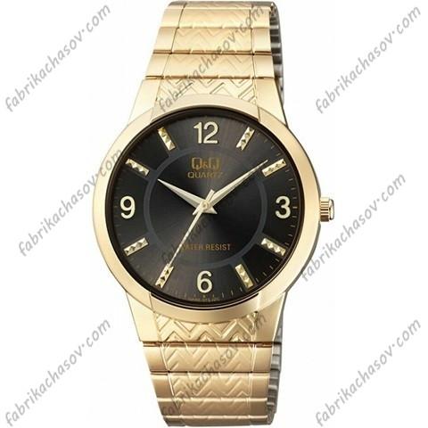 Часы Q&Q QA86-015Y