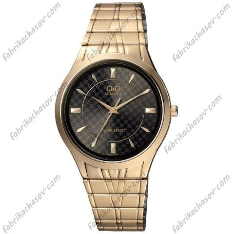Часы Q&Q QA84-012Y