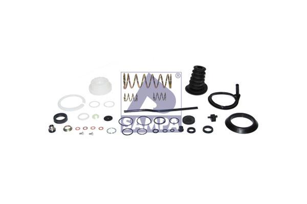 Ремонтный комплект сервоцилиндра сцепления 095.854 / 0066873S1