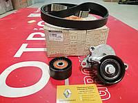 Комплект ремня генератора (7PK1751) Renault Master III 2.3dCi. (Original 117204127R)