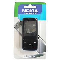 Корпус для Nokia 5610