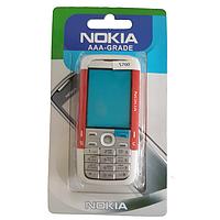 Корпус для Nokia 5700