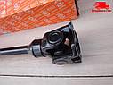 Вал карданный УАЗ ХАНТЕР,ПАТРИОТ, (5-ст.) Lmin=509Lmax=564 переднего  (пр-во , Ульяновск). 3160-10-2203010, фото 7