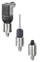 Преобразователь давления Siemens SITRANS P200, 0…6.0 МПа