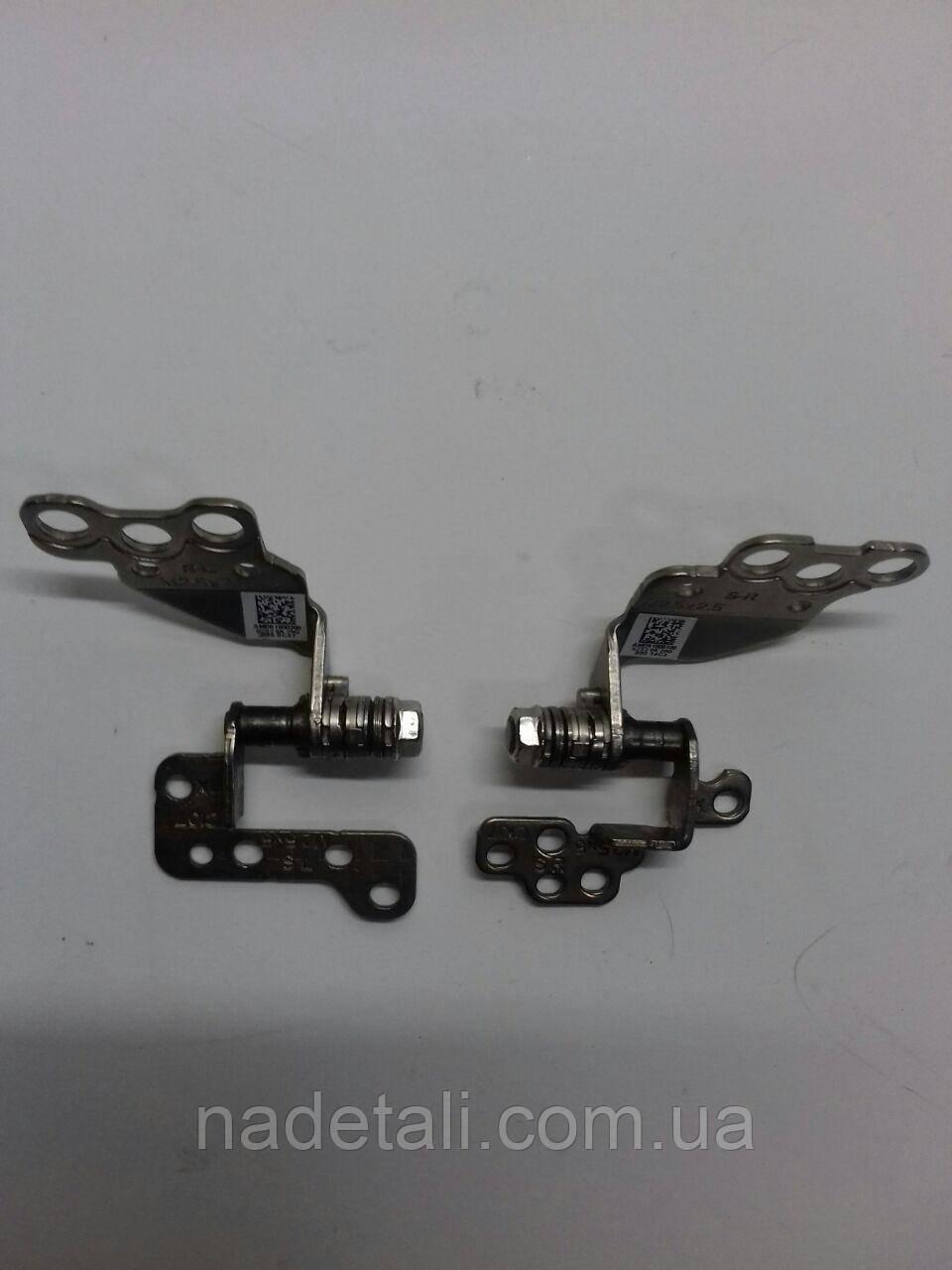 Петли HP Envym6 - 1000 seriesR+L