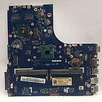 Нерабочая материнская плата Lenovo NBC LV BDPLANAR MB C B50-30W8P N3540 1G NFP1000