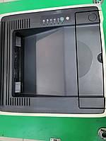 Принтер б/в HP LaserJet P2015dn, A4, ч/б з дуплексом