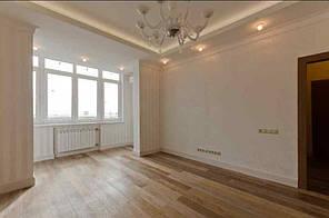Ремонт квартир, домов, коттеджей и помещений Ивано-Франковськ