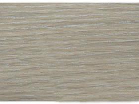 Плінтус підлоговий МДФ Classen Prestige 80 L6095 Дуб Мартоса 2.4 м