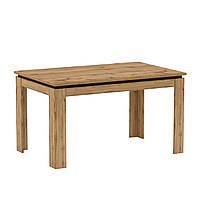 Обеденный стол BLONSKI TORONTO S раскладной 135(184)х86х77 см