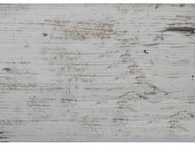 Плінтус підлоговий МДФ Classen Prestige 80 L379 Дуб Фреска 2.4 м