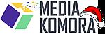 "Інтернет - магазин     ""MEDIA KOMORA"""