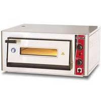 Печь для пиццы SGS РО 5050 Е односекционная