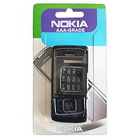 Корпус для Nokia 6288