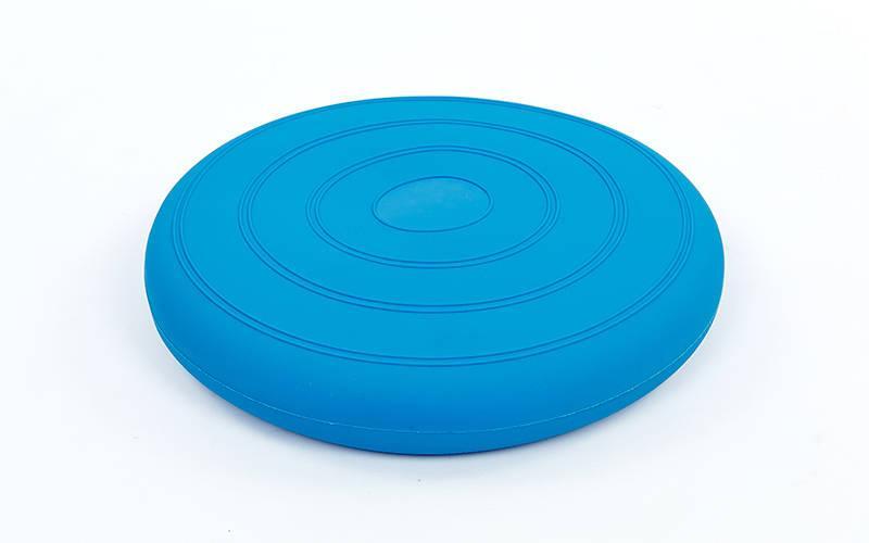 Подушка балансувальна FI-5682