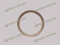 Кольцо регулировочное ПС-10А.43.502