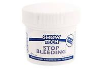 TransGroom Кровоостанавливающий порошок 14 г Show Tech Stop Bleeding