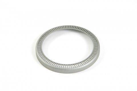 Кольцо ABS DAF  (1391515), фото 2