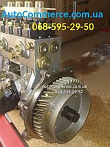 Топливный насос высокого давления ТНВД Dong Feng 1062, Донг Фенг, Богдан DF40 (V=3.86), фото 3