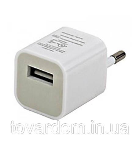 СЗУ - adapter Iphone mini Original 1000 mAh