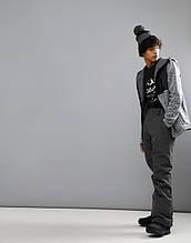 Горнолыжные штаны Billabong Lowdown |  лыжные \ сноубордические штаны