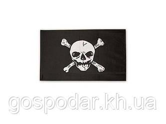 Флаг Веселый Роджер ( Jolly Roger) Sturm Mil-Tec® 16786000