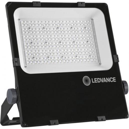 Светодиодный прожектор PERFORMANCE SYM LED 200W 4000K 26 800Lm 30° IP66 OSRAM