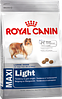 Royal Canin Maxi Light 15 кг