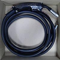 Пальник зварювальний «ТЕМП» 230А 3,0 м (20 кв. мм), фото 1