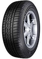 Шины Firestone Destination HP 265/70 R16 112H