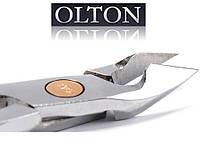 Маникюрный инструмент Олтон