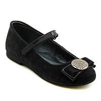 Туфли для девочки Shagovita 63210-1.38-39