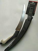 Ножівка садова з чохлом 330мм. Bellota 4588-13.В ( Іспанія)
