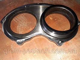 SANY (САНИ) Износостойкая плита DN260