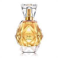 Парфюмерная вода Avon Femme Icon для нее (Эйвон Фам Айкон) Avon (Эйвон,Ейвон) 50 мл