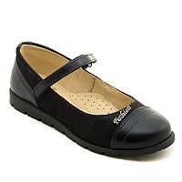 Туфли для девочки Shagovita 63220.32-37