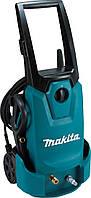 Мойка высокого давления Makita HW1200 (1.8 кВт, 420 л/ч)