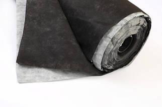 Агроволокно 50 черно-белый 1,07*50, фото 3