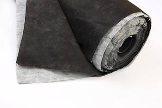 Агроволокно 50 черно-белый 3,2*100, фото 3