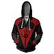 Мужское худи Skyrim Dark Brotherhood (Темное братство), фото 2