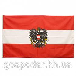 Флаг Австрии Sturm Mil-Tec® 16739000