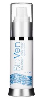 BioVipe — упругая и подтянутая кожа лица в домашних условиях