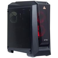 ПК ЕТЕ HB-i9400-1610.12SSD.GTX1660.AZCR500/Intel Core I5 9400F/Z390/2*8GB DDR4/HDD 1TB/SSD 120Gb/GeForce GTX1660 6Gb/AZZA CHROMA 410B/500W/No OS