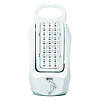 Фонарь аккумуляторный светильник Kamisafe KM-793А