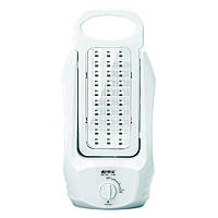 Фонарь аккумуляторный светильник Kamisafe KM-793А, фото 1