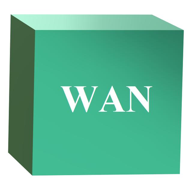 WAN-оптимізація