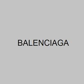 Bаlеncіаgа