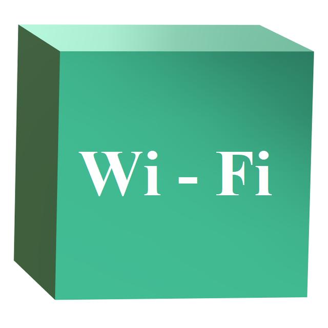 Бездротові мережі Wi-Fi з сервісом геолокації і розширеною аналітикою