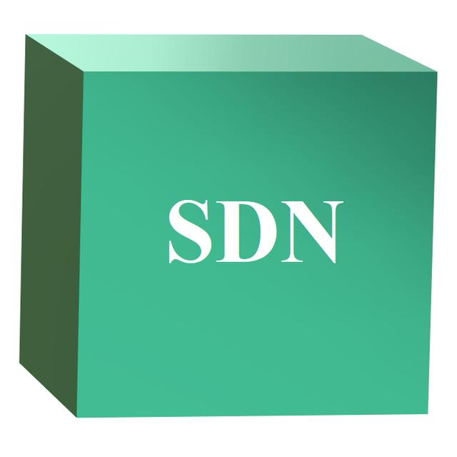 Програмно-визначальні мережі (SDN-рішення)
